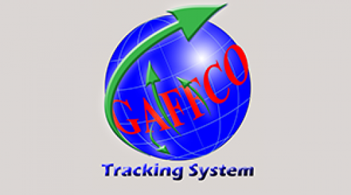 Check our Tracking System